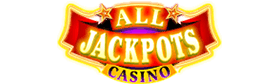 All Jackpots Casino Download Casino